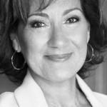 Daniele Henkel, femme d'affaires du Québec