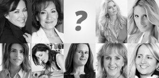 Femmes d'affaires du Québec sur Twitter