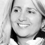 Joey Adler, femme d'affaires du Québec