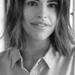 Marilou Bourdon, femme d'affaires du Québec