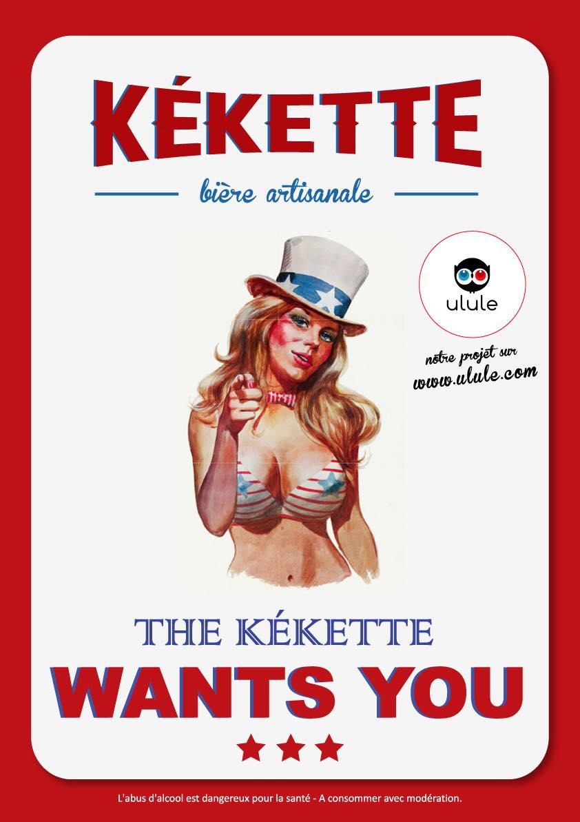 kekette-wants-you