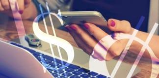 Compte bancaire travailleur autonome