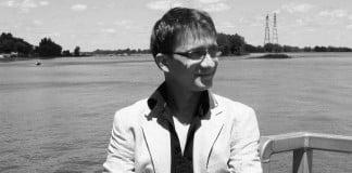 Programmeur pigiste Marc Charbonneau