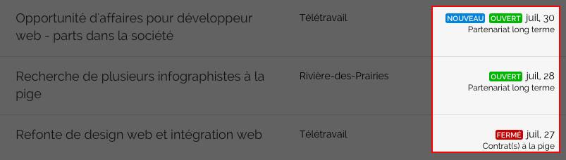 nouvelles-fonctionnalites-aout2015