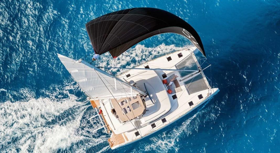 Coboat nomade numérique