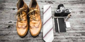 Travailleur autonome facturation : Comment facturer comme un pro
