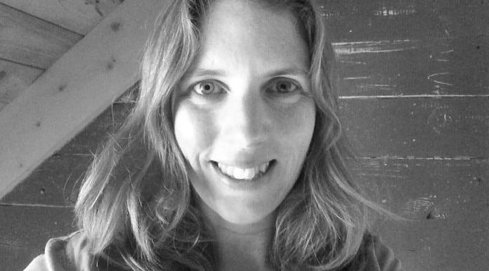 Marjolaine Allie Designer UX UI