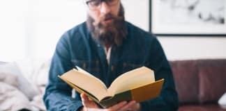 Ouvrages et livres en rédaction révision