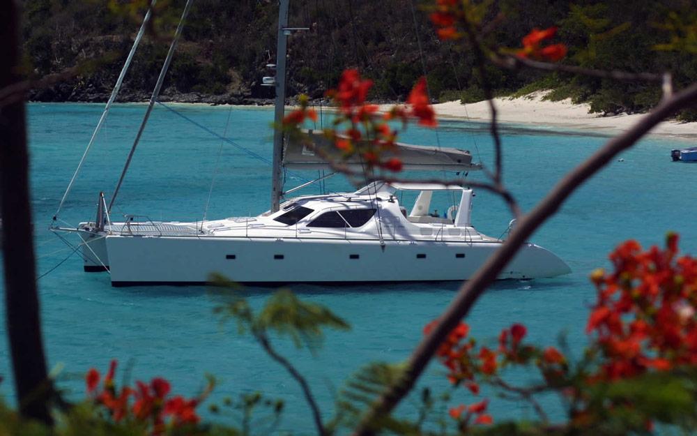 voyage580-coboat