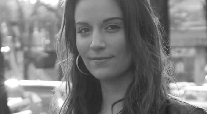 Élisa Ruggiero, Réalisatrice pigiste Montréal