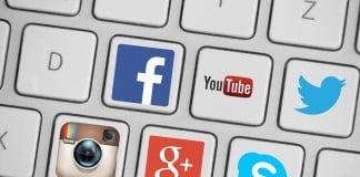 Sous-traiter gestion médias sociaux