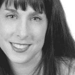 Christine Paré