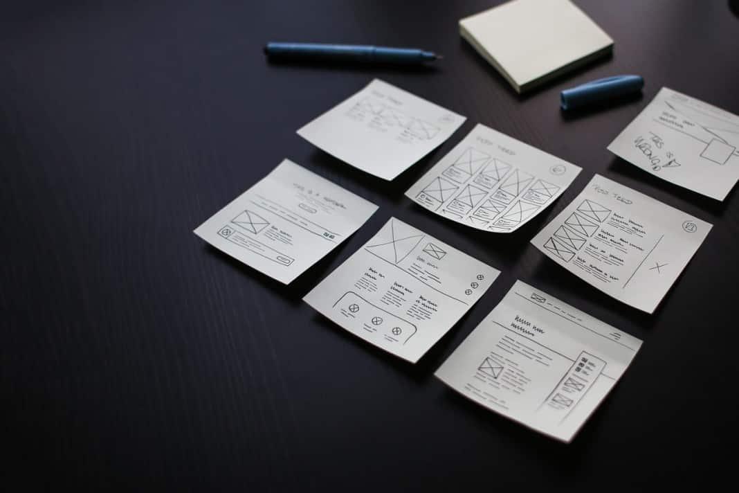Méthodologie Agile - Gestion de projet