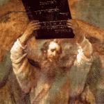 Les 10 commandements du pigiste