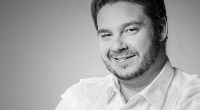 François Lebel, Spécialiste en marketing numérique