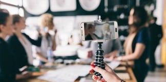 Sociofinancement québec - Augmentez vos chances avec la vidéo