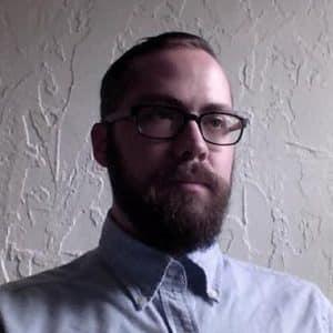 Jean-Philippe Dubois, designer UI/UX freelance
