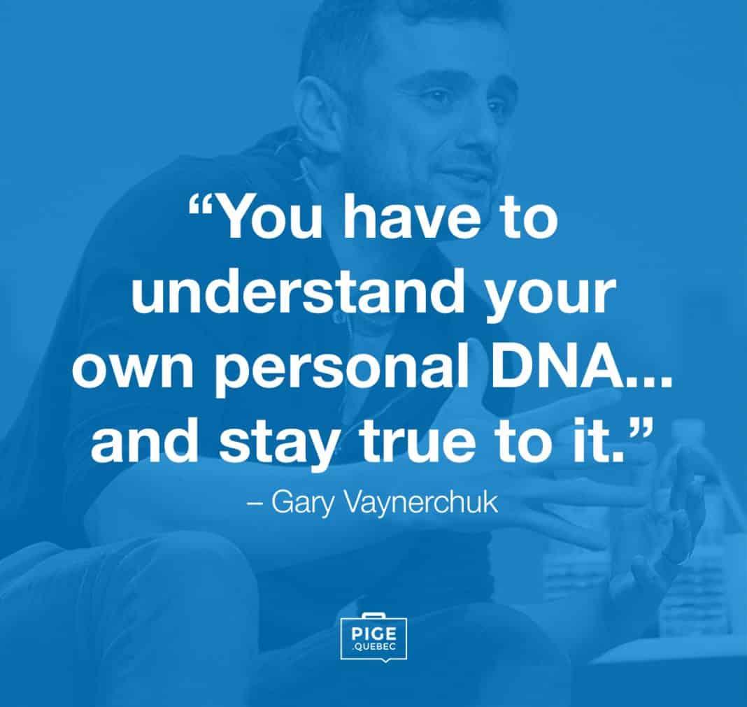 gary-vaynerchuk-personal-branding-DNA-quote