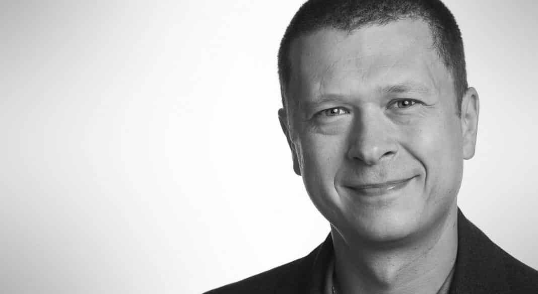 Pierre-Luc Lafrance, consultant communication marketing