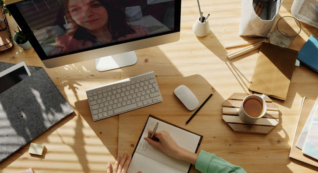 Comment créer une formation en ligne (e-learnging)