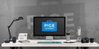 L'ultime guide pour soumissionner sur Pige Québec