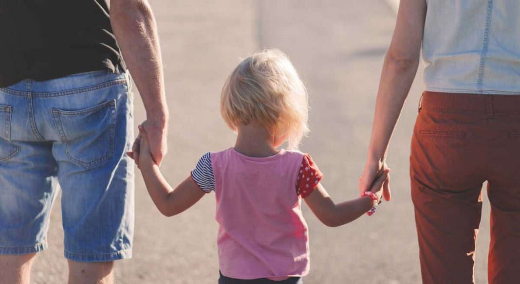 Conciliation travail autonome famille