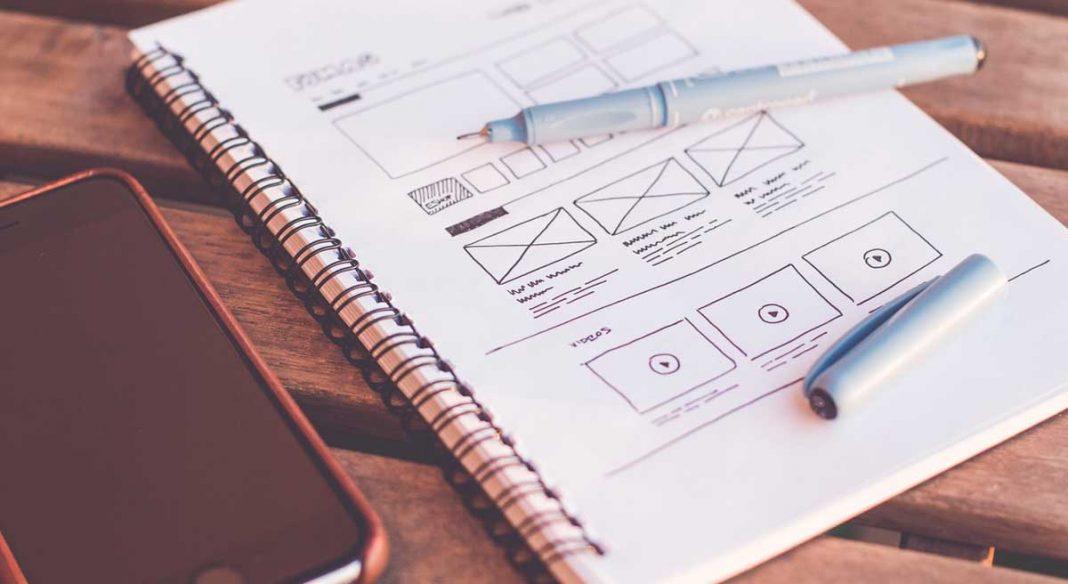 Designer UX pigiste