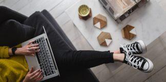 blog travailleur autonome