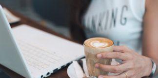 comment choisir ça place de coworking