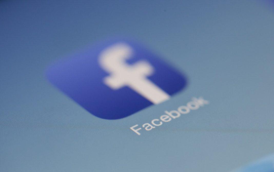 Augmenter sa visiblité sur facebook