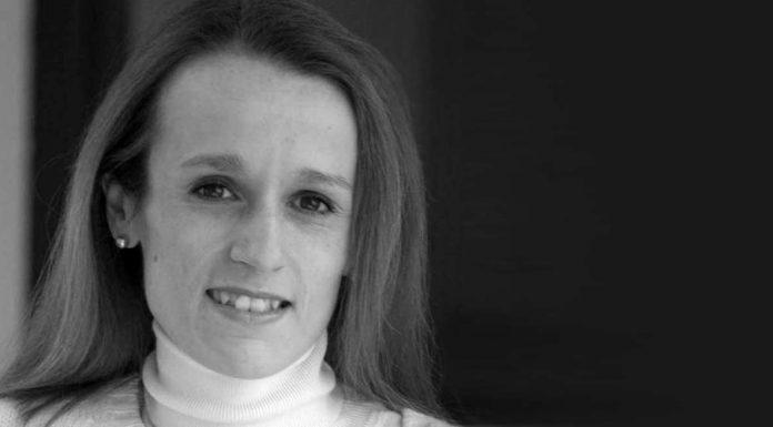 Justine Mathieu rédacteur révisieure