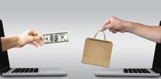 Ecommerce optimiser sa boutique en ligne