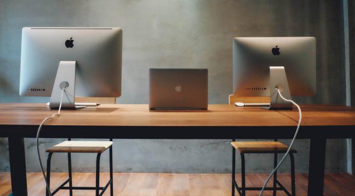 Comment choisir son hébergement web