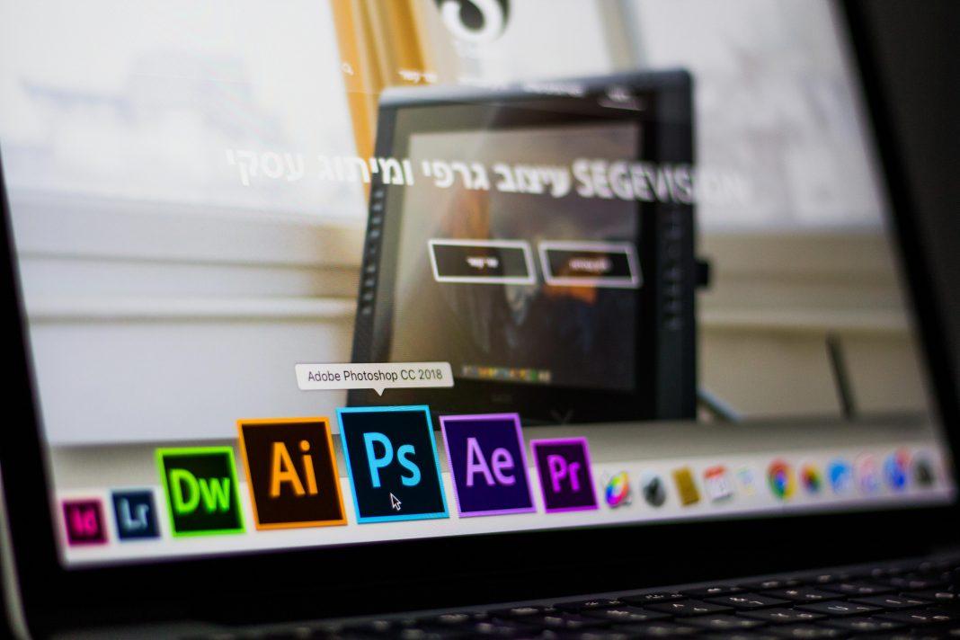 Outils de conception Web