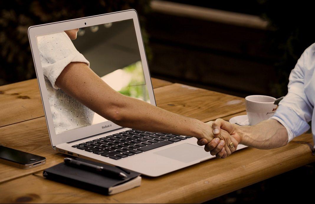 Programmeur Web ou Concepteur web