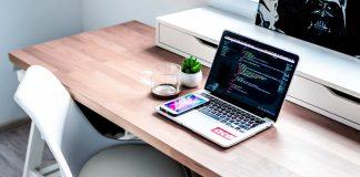 Trouver Intégrateur web idéal