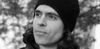 Carl Bolduc - Développeur Web