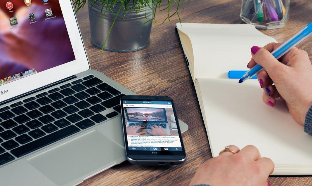 Rédacteur de blog ou rédacteur web