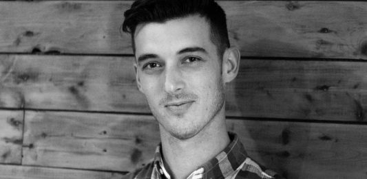 Sébastien Lavoie Motion Designer