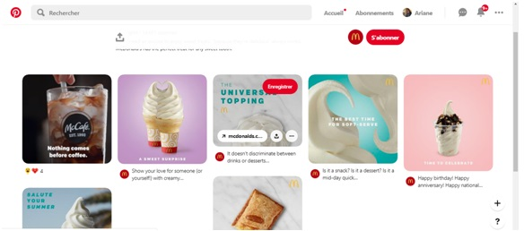 tendances marketing web 2020