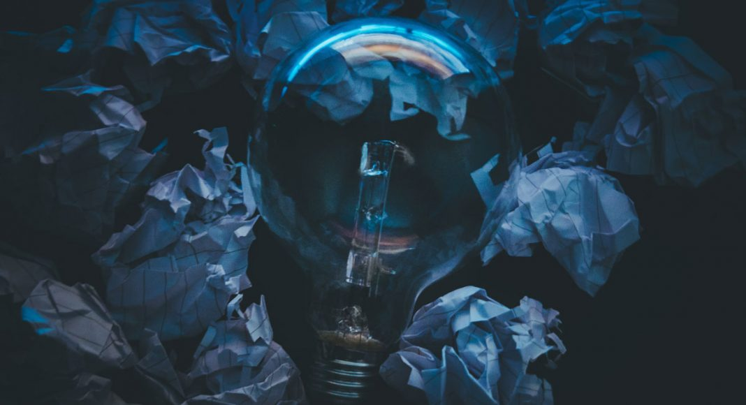 Innovation entreprise covid-19