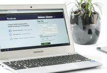 Utiliser un ordinateur pour améliorer l'efficacité d'une pub Facebook