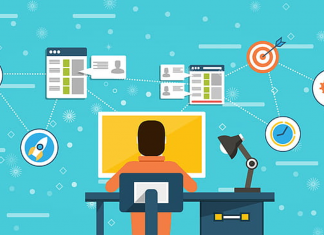 Un guide CRM permet de mieux utiliser ce logiciel pour gérer la relation client.