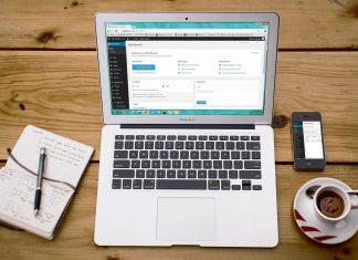 Outils pour référencer un site Wordpress