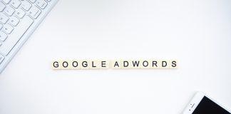 Les bonnes pratiques pour faire de la publicité sur Google Adwords