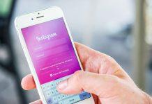Maîtriser Instagram pour son entreprise est rempli d'avantages pour vos affaires.