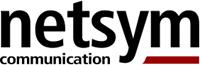 Netsym Communication est une entreprise de consultation lancée en 2003 par Yves Williams.