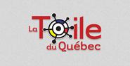 Yves Williams a cofondé La Toile du Québec en 1995, le tout premier répertoire de sites Web québécois.