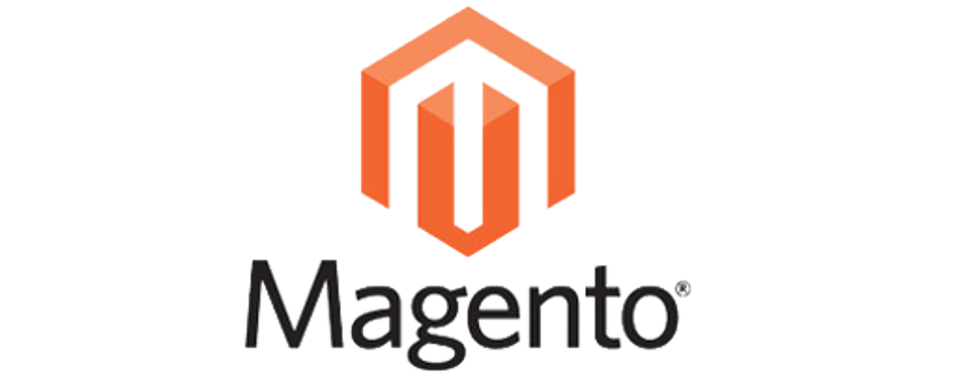 Magento fait partie de nos choix d'outils e-commerce à considérer pour les entreprises.
