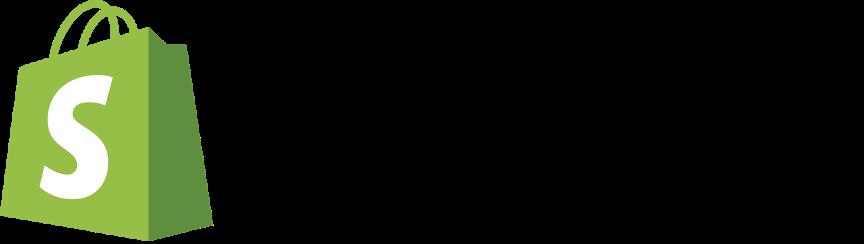 Shopify fait partie des outils e-commerce les plus populaires au monde.